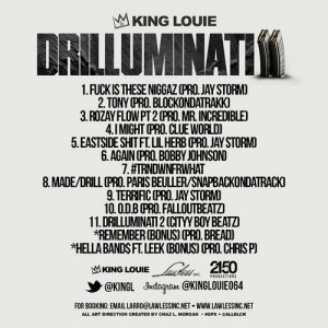 King_Louie_Drilluminati_2-back-large