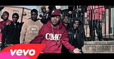 Zed Zilla Feat. Yo Gotti & Shy Glizzy – On My Own