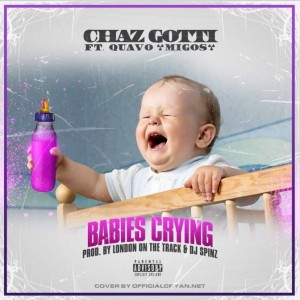 babies-crying-672x672