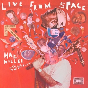 mac-miller-live-from-space-album1-500x500