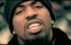 Pastor Troy – Yall Ain't Do Him Right (Doe B Tribute)