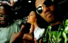 Flashback: Three 6 Mafia – Stay Fly (Feat. Young Buck & 8Ball & MJG)