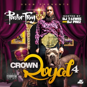Pastor_Troy_Crown_Royal_4-front-large