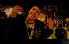 King Yella – You See It ft Jo Fif