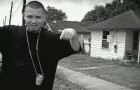 Flashback: Paul Wall – They Don't Know (Feat. Mike Jones & Bun B)