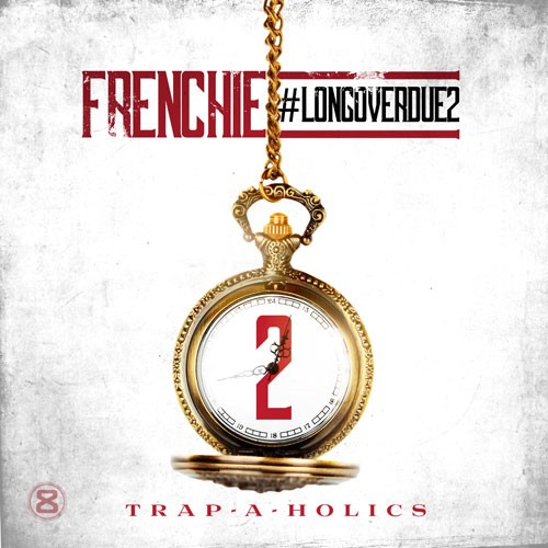 00-frenchie-long_over_due_2-htf