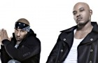 Onyx – The Tunnel ft Cormega & Papoose