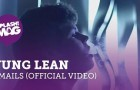 Yung Lean – Emails