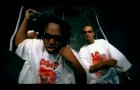 Flashback: Trillville – Get Some Crunk In Yo System (Feat. Pastor Troy)
