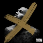 600_1408891895_chris_brown_x_deluxe_edition_cover_500x500_96