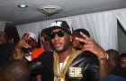 Young Jeezy – Me Ok