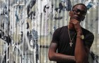 Young Dolph – Real Life