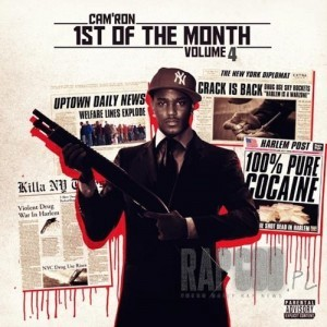 camron-1st-of-the-month-vol-4-cover