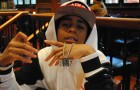 Lil Mouse – Go Crazy ft.Playy