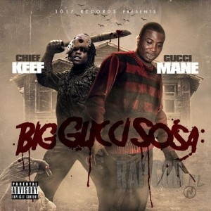 Gucci_Mane_Chief_Keef_Big_Gucci_Sosa-front-large