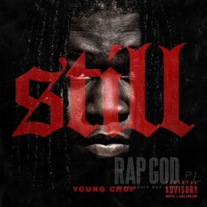 Young_Chop_Still_Cover_Art