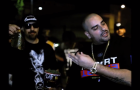 Berner – Best Thang Smokin (ft. Wiz Khalifa, Snoop Dogg & B-Real)