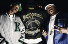 Tha Dogg Pound – Look @ you Ft. Snoop Dogg