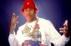 LL Cool J – You Already ft. Troy Ave