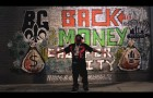 Flashback: B.G. – Back To The Money (feat. Magnolia Chop)