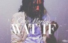 Gino Marley – What If