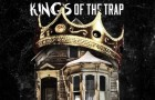 Mixtape: OJ Da Juiceman & Criminal Manne – Kings Of The Trap