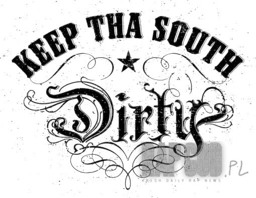 dirty_south