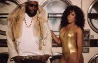 Rick Ross – If They Knew ft. K. Michelle