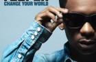 TeeFLii – Change Your World
