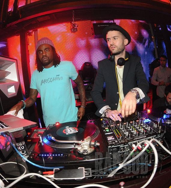 Wale-and-ATrak-at-Marquee-570