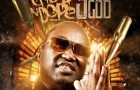 Project Pat – Cheez N Dope 3: Street God