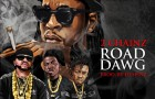 2 Chainz – Road Dawg