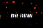 Rome Fortune – 5 second RULE (rmx)