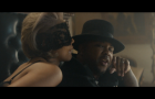 The-Dream – That's My Shit ft. T.I.