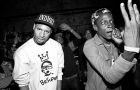 The Underachievers – Amorphous (Feat. Portugal the Man)
