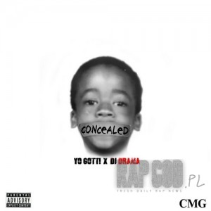 Yo_Gotti_Concealed-front-large