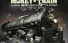 Mike Jones – Money Train