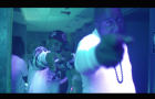 Hustle Gang – What You Gon' Do Bout It ft. Zuse