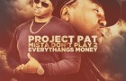 Project Pat – Them O's (ft. Young Dolph, Cap1)