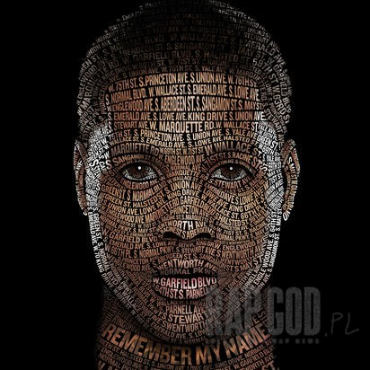 lil durk remember my name deluxe