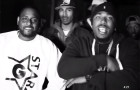Capone-N-Noreaga – '3 on 3'  feat.Tragedy Khadafi & The LOX