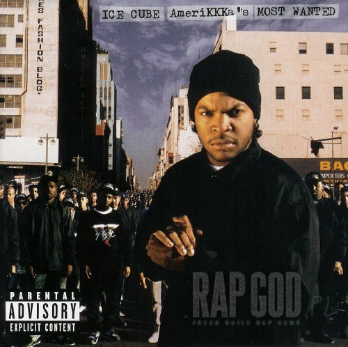 Ice_Cube_-_AmeriKKKa's_Most_Wanted
