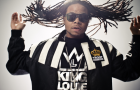 King Louie – How We Settle That