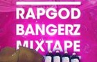 RAPGOD mixtape (volume 4)