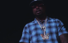 Young Buck – One More Night