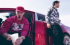 Paul Wall – Sippin Out The World Cup ft. Kap G