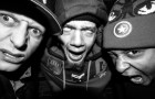 Dope D.O.D. – Boiling Point