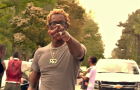 Young Thug – With That