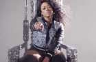 Trina – Real One ft. Rico Love