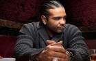Jim Jones – Cops And Rappers